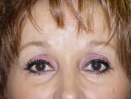 permanent-makeup-nashville