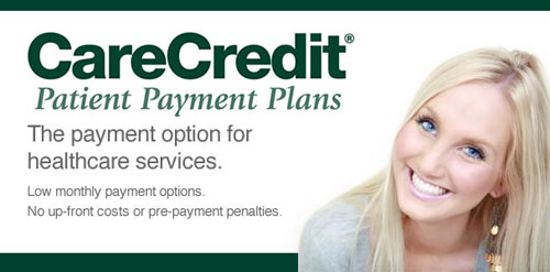 Fees and financing sherman aesthetic center for Becker payment plan