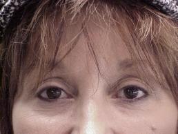 permanent-makeup-nashville